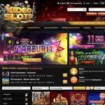 video-slots-preview